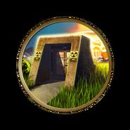 防空洞 (文明5)