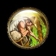 農業 (文明5)