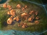 Copper1 (CivBE)