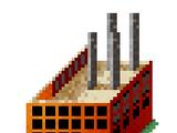 Factory (Civ1)
