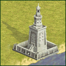 Great Lighthouse (Civ3)