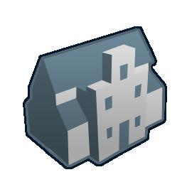 Hacienda (Civ6)