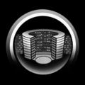 Relativistic Data Bank (CivBE).png