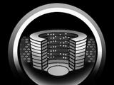 Relativistic Data Bank (CivBE)