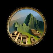 馬丘比丘 (文明5)
