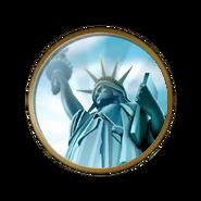 自由女神像 (文明5)