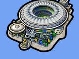 Estádio do Maracanã (Civ6)