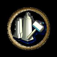 共和制度 (文明5)