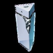 Atomic Tesselator artifact (Rising Tide)