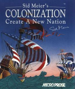 Colonization cover.jpg