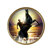 騎術 (文明5)