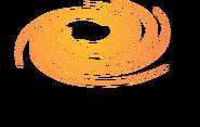 Firaxis Games Logo