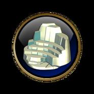 採石場 (文明5)