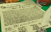 Declaration of Independence (Col).png