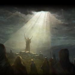 Religion (Civ5)