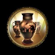 製陶術 (文明5)
