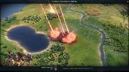 Meteor Shower (Civ6)