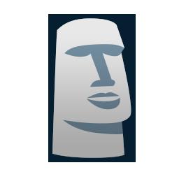 Moai (Civ6)