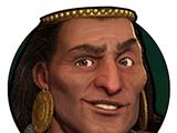 Pachacuti (Civ6)