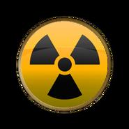 鈾礦 (文明5)