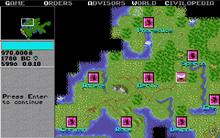 Game screen 3 (Civ1).png