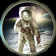 阿波羅計畫 (文明5)