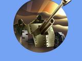 Anti-Tank Gun (Civ5)