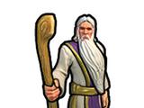 Great Prophet (Civ6)