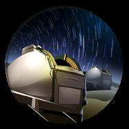 Observatory (Civ5).png