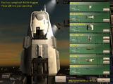 Spaceship (Civ4)