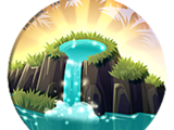 Fountain of Youth (Civ5)