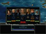 Planetary Council (SMAC)