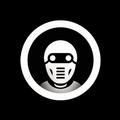 Robotics (CivBE).png