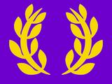 Roman (Civ6)