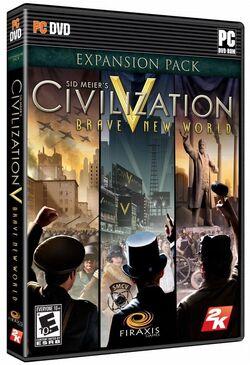 Civilization-V-Brave-New-World-Reveals-Politics-Driven-Cover-2.jpg