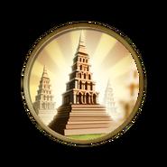 僧院 (文明5)