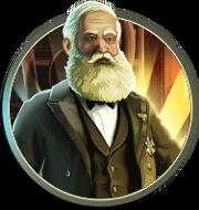 Pedro II (Civ5).png