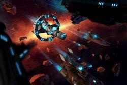 Starships1.jpg