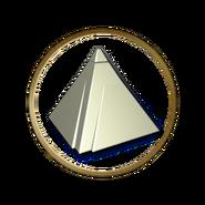 貴族統治 (文明5)