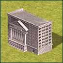 Wall Street (Civ3)