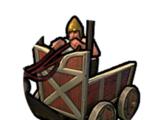 War-Cart (Civ6)