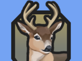 Deer (Civ6)