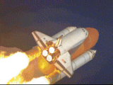 Rocketry (Civ2)