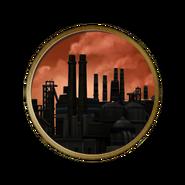 工業化 (文明5)