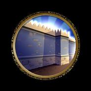 巴比倫城牆 (文明5)