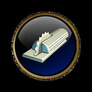 鋸木廠 (文明5)