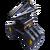 Viewer supremacy laser (starships)