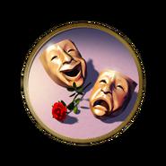 戲劇與詩歌 (文明5)