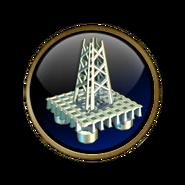 鑽油平台 (文明5)