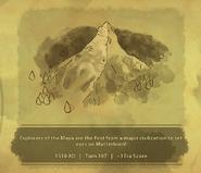 Historic Moment Matterhorn (Civ6)